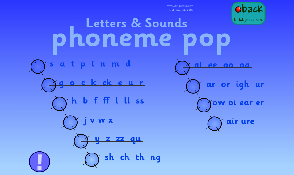 Image result for phoneme pop