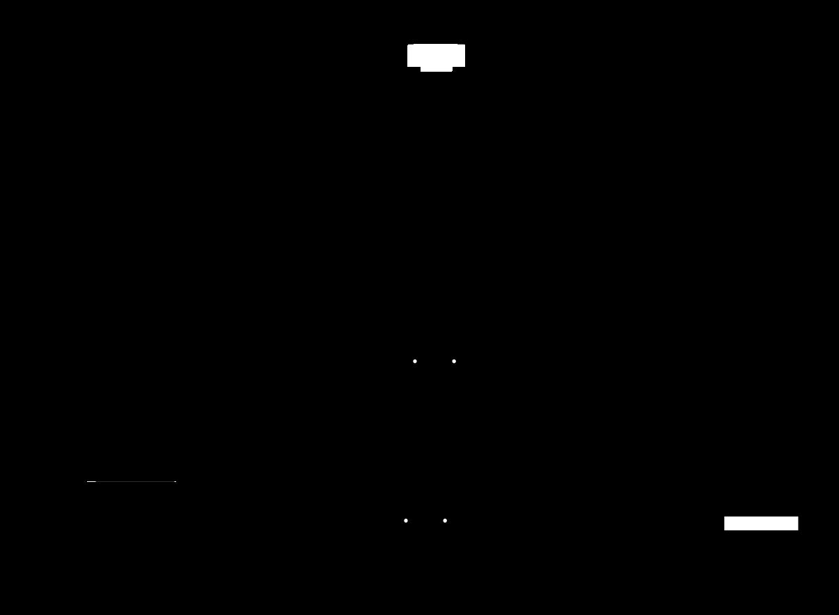 Circuit Diagram Symbols - Content