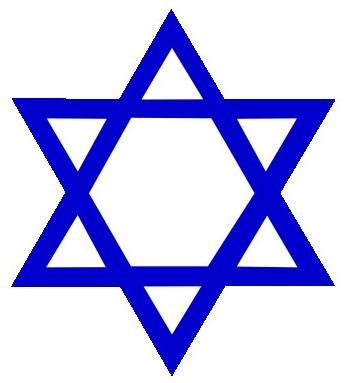 Jewish Festivals - Content - ClassConnect