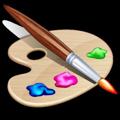 Available for custom work) иконка пакеты