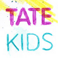 Image result for the tate kids