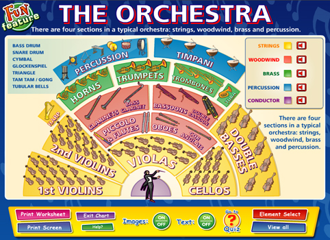 Typical Orchestra With Song - Aroussa / Tam Tam