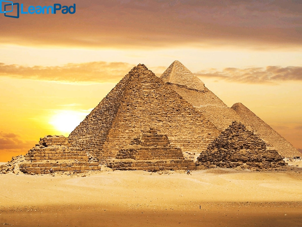 Primary homework help egypt nile